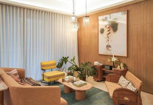 studio.talk - Interior Design and Renovation