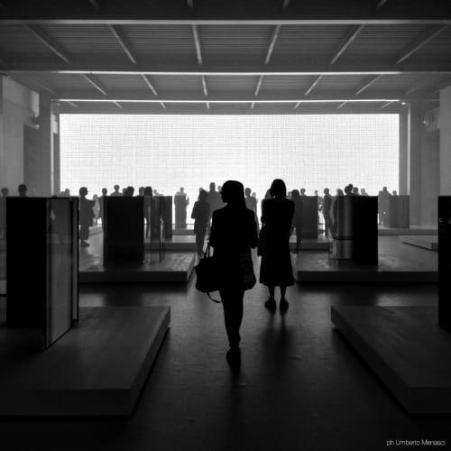 Umberto Menasci - Interior Design and Renovation