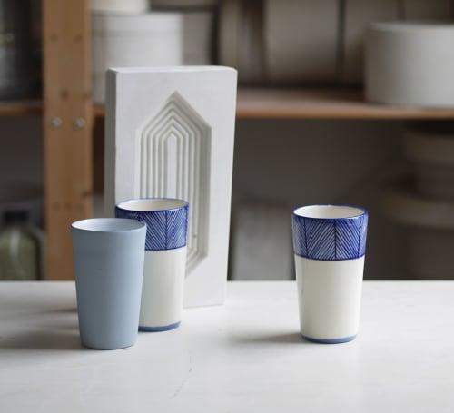 De Ceramica - Tiles
