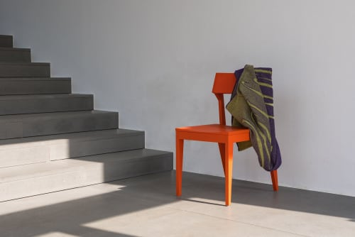 OUT Objekte Unserer Tage - Chairs and Furniture