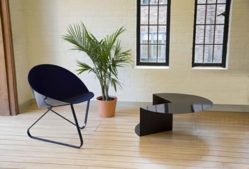 Nina Cho - Art and Furniture