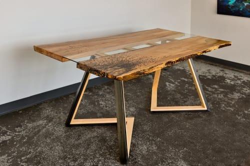 Art Builders Guild - Furniture