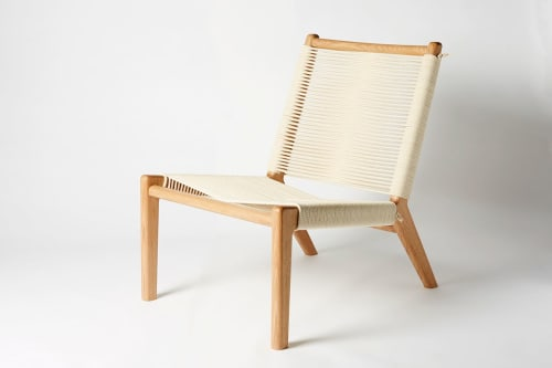 Alex Gaetani - Couches & Sofas and Furniture