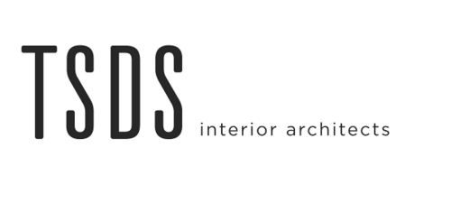 TSDS Interior Architects - Interior Design and Renovation
