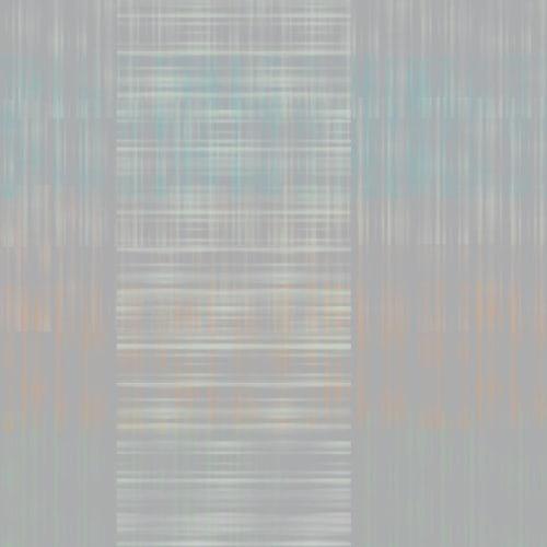 Wallpaper by Jill Malek Wallpaper - Reflections   Dusk