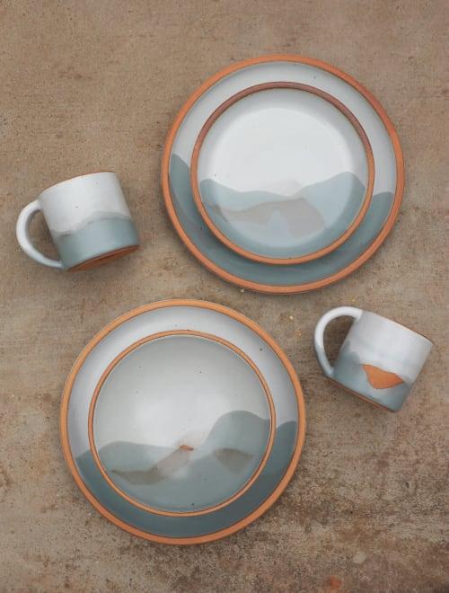 Sven Ceramics - Cups and Tableware