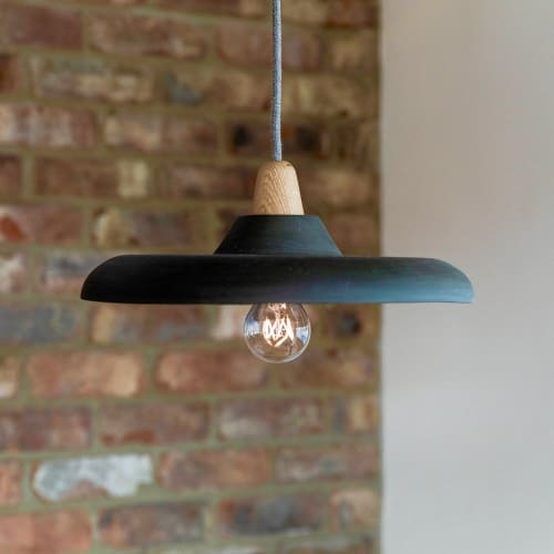 Lighting by Tala seen at Private Residence, London - Crown 3 Watt