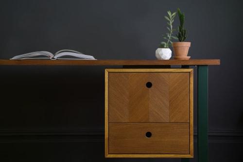 Mythology - Tables and Furniture