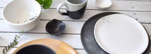 FisheyeCeramics - Tableware and Plates & Platters