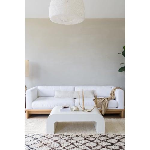 Interior Design by Amy Terranova seen at Private Residence, Topanga - Saint Johnswood