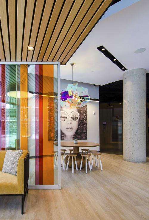Degen & Degen architecture and interior design