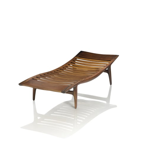 Furniture by Ask Emil Skovgaard at Copenhagen, Denmark, Copenhagen - Sinus