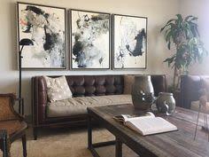 Mary Beth Cornelius - Paintings and Art