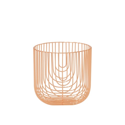 """Furniture by Bend Goods - 8"""" Mini Basket"""