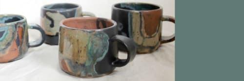 Lexa Luna Studio - Planters & Vases and Cups
