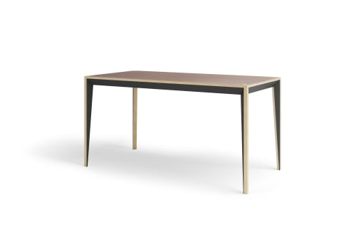 MiMi Table & Desk | Tables by Miduny