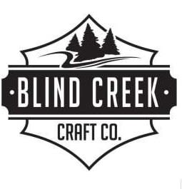 Blind Creek Craft Co. - Art and Wall Treatments