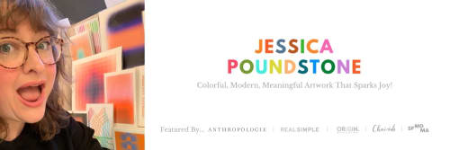 Jessica Poundstone