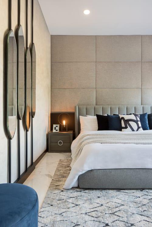 BTL interiorismo - Interior Design and Renovation