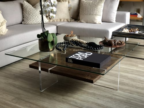Gusto Design Collection