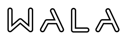 WALA - Furniture and Architecture