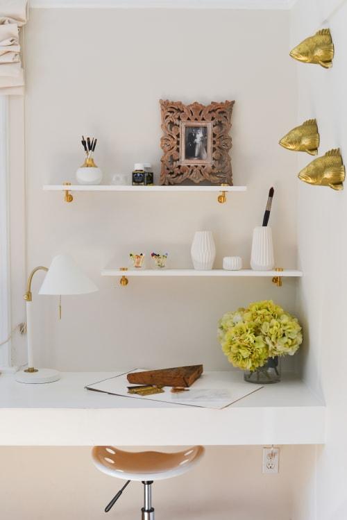 Family Cottage   Interior Design by Valerie Legras Atelier