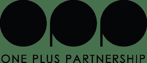 ONE PLUS PARTNERSHIP LIMITED - Interior Design and Architecture & Design