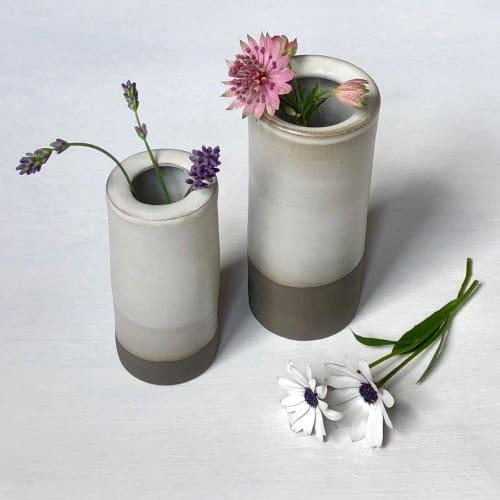 Apostrophe Ceramics - Plates & Platters and Tableware