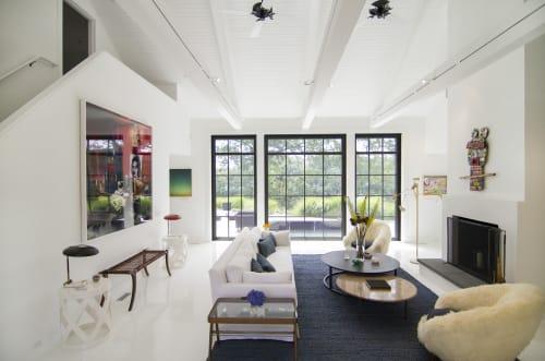 DIRT - Interior Design and Architecture & Design