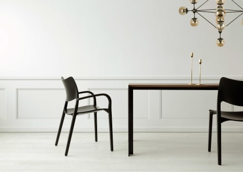 Chairs and Couches & Sofas by STUA