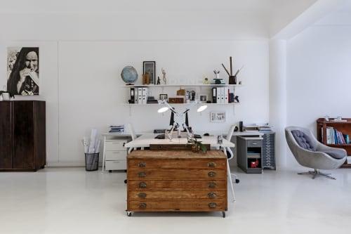 Bone Interior Design Studio - Interior Design and Renovation