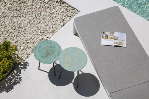 Matriz Design - Furniture and Renovation