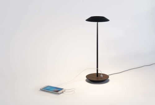 Royyo Desk Lamp | Lamps by Koncept | High Point Market in High Point
