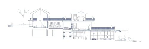 In Situ Design - Interior Design and Architecture