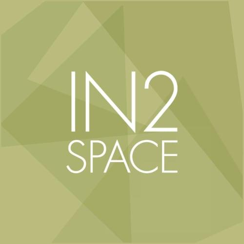IN2 Space Interior Design - Interior Design and Renovation