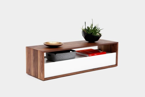 Furniture by ARTLESS seen at Private Residence, Los Angeles - THN 3..25