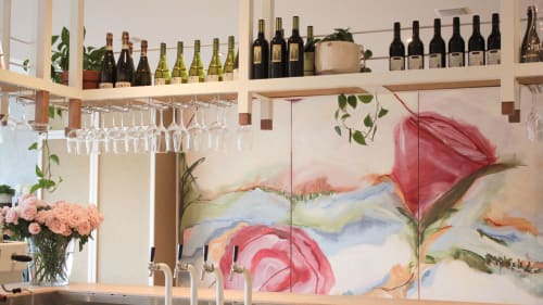 Interior Design by Design Madgwick seen at Coogee Beach, Coogee - Interior Design