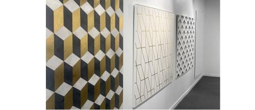 Artemani Studio - Wall Hangings and Art