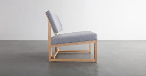 David Gaynor Design - Chairs and Furniture