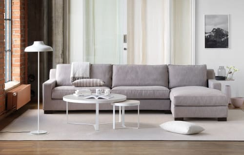 Fogia - Couches & Sofas and Furniture