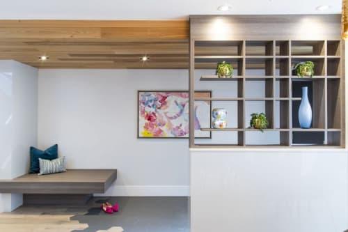 Avenue Design Inc. - Interior Design and Renovation
