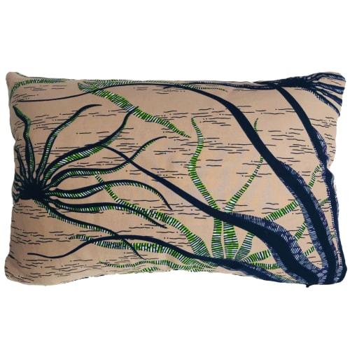 Pillows by mumutane seen at Fredrikstad, Fredrikstad - Iki desert plant