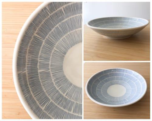 Kathleen Royster Ceramic Fine Art & Design - Tableware