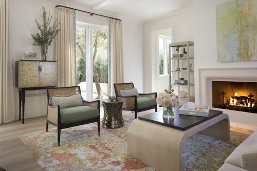 Julie Rootes Interiors - Interior Design and Renovation