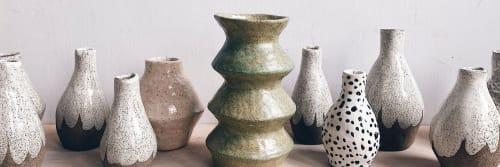 Gypsy Gypsum - Planters & Vases and Planters & Garden