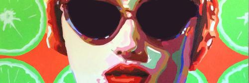Karen Chandler - Murals and Paintings