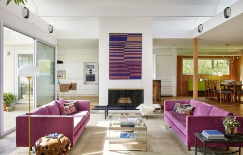 Carter Design - Interior Design and Renovation