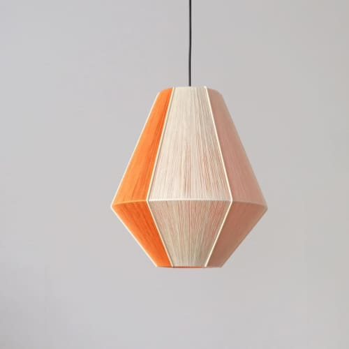 Light | Lamps by Werajane Design
