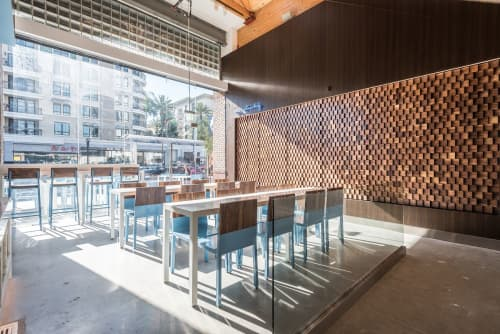 Interior and Exterior Furniture   Furniture by Bayly Art   Mainland Poke, Glendale in Glendale