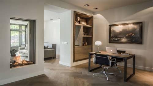 Interior Design | Interior Design by Kabaz
